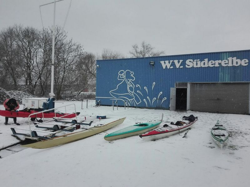 Winterpaddler 3